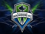 SoundersChick Avatar