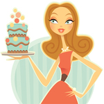 redheadbaker Avatar