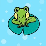 speckledfrog Avatar